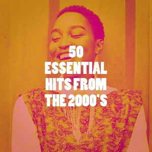 Album 50 Essential Hits from the 2000's from Chart Hits Allstars