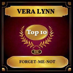 Album Forget-Me-Not from Vera Lynn