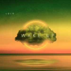 Album Wake Up from Lolo