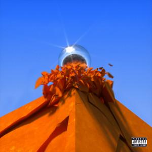 Album PHOENIX MODE from Ashton Travis