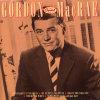 Download Lagu Gordon MacRae - June In January