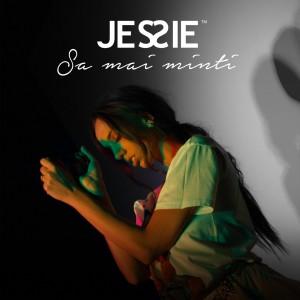 Album Sa Mai Minti from Jessie