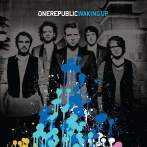 Listen to Good Life song with lyrics from OneRepublic
