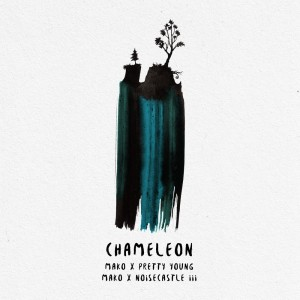 MAKO的專輯Chameleon (Remixes)