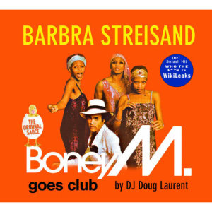 Listen to Ma Baker (Club Mix) song with lyrics from Boney M