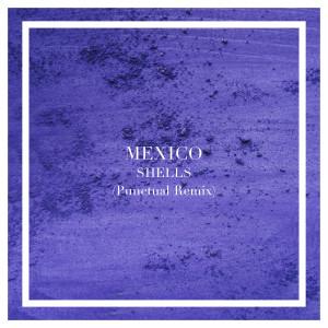 Album Mexico (Punctual Remix) from Punctual