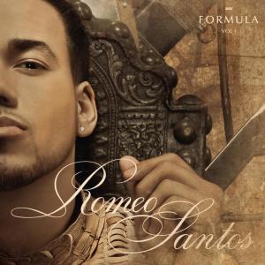收聽Romeo Santos的La Bella Y La Bestia歌詞歌曲