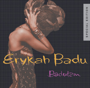 Listen to Sometimes song with lyrics from Erykah Badu