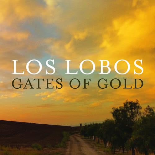 Mis-Treater Boogie Blues 2015 Los Lobos
