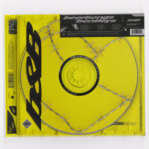 Listen to rockstar song with lyrics from Post Malone