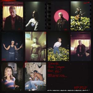 Album Diferente from Piso 21