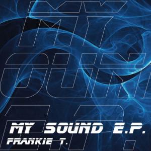 Album My Sound - EP from Frankie T.