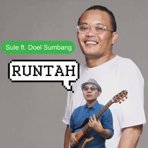 Runtah (feat. Doel Sumbang) dari Sule