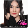 Via Vallen Album Satu Nama Tetap Di Hati Mp3 Download