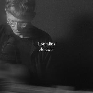 Album Acoustic from Lontalius