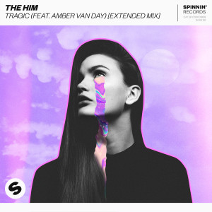 Album Tragic (feat. Amber Van Day) (Extended Mix) from Amber Van Day