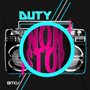 Album Non Stop from Duty