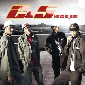 Album Muzzie Bou from 2.5