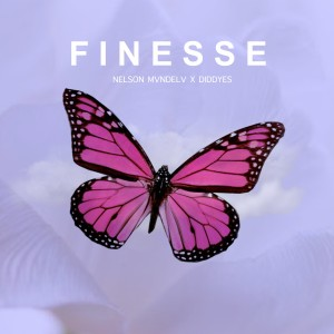 Album Finesse from NELSON MVNDELV