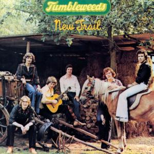 New Trail dari Tumbleweeds