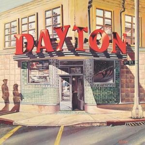 Dayton 2010 Dayton
