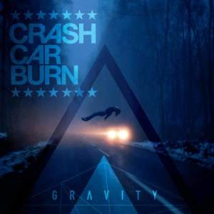 Listen to The Light song with lyrics from Crashcarburn
