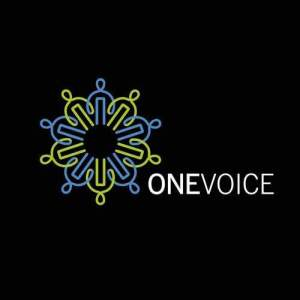 Album One Voice from Various Artists