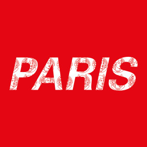 Album París from Zazo & Gxurmet
