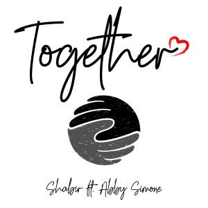 Album Together from Shabir