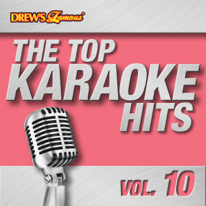 Listen to Every Rose Has It's Thorn (Karaoke Version) song with lyrics from The Hit Crew