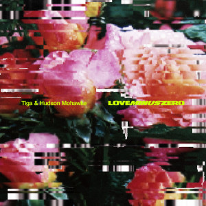 Album VSOD from Abra