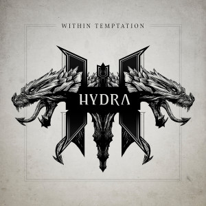 Album Hydra (Deluxe Edition) from Within Temptation