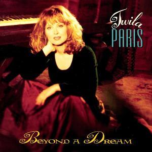Beyond A Dream 1993 Twila Paris