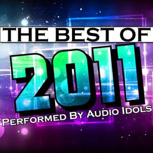 收聽Audio Idols的Tonight Tonight歌詞歌曲