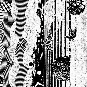 Album The Biophonic Boombox Recordings from The Nightcrawlers