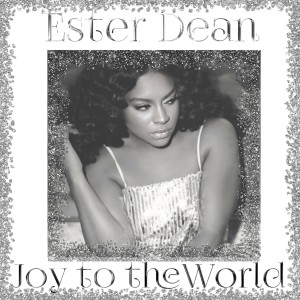 Album Joy to the World from Ester Dean