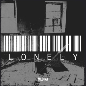 Album Lonely from Medina