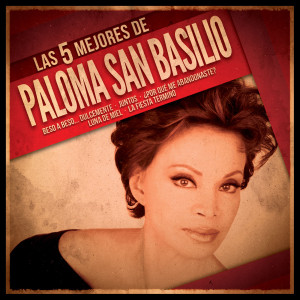 Listen to Luna de miel (Honey Moon Song) song with lyrics from Paloma San Basilio