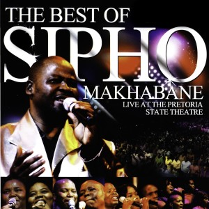 Listen to Uyongithwala song with lyrics from Sipho Makhabane