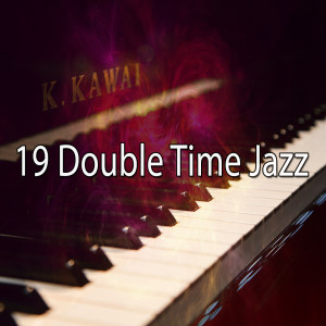 Album 19 Double Time Jazz from Relaxing Piano