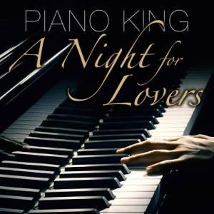 收聽Piano King的Canon in D歌詞歌曲