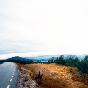 Album Sarvisvaara from Vera Vinter