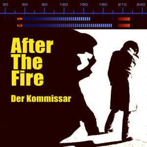 Album Der Kommissar (Re-Recorded / Remastered) from After The Fire