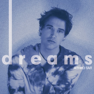 Album Dreams from Jethro Tait