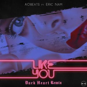 Like You (Dark Heart Remix)