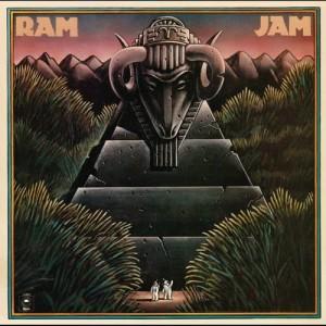 Listen to Black Betty song with lyrics from Ram Jam