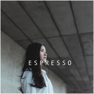 ESPRESSO的專輯Dont be happy