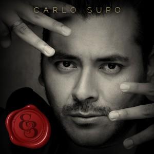 Album 33 from Carlo Supo