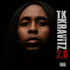 收聽TK Kravitz的Out The Gate (feat. 2 Chainz)歌詞歌曲