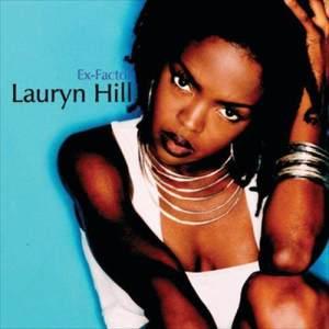 Ex-Factor dari Lauryn Hill